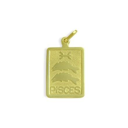 Horoscope Jewelry